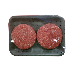 Australian Beef Burger 1kg
