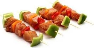 Chicken Shish Tawook 500g