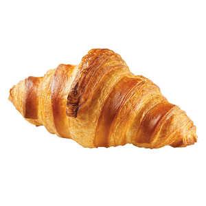 Mini Butter Croissant 5pc