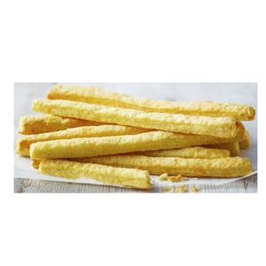 Cheese Straw 200gm