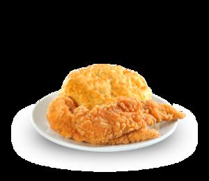 Chicken Supreme 2pc