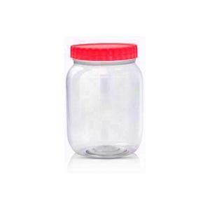 Sunpet Jars 1000ml