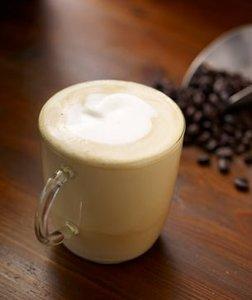 Grande Cappuccino Med Roast 16oz