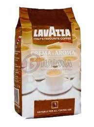 Grande Flav Cappuccino Med Roast 16oz