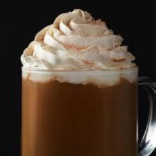Tall Chilld Caramel Latte Dark Roast 12oz