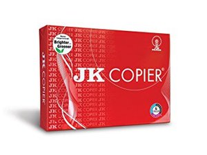 Jk A 4 80 gsm photo copy paper
