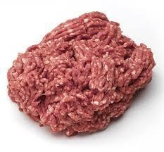 Pakistani Mutton Mince 500g