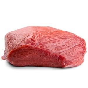 Steak Australian Special 500g