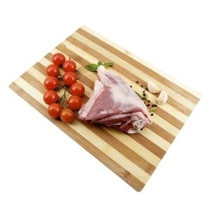 Australian Lamb Shank 500g
