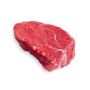Australian Beef Topside 1kg
