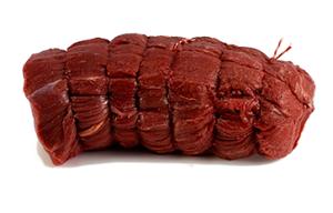 Australian Grass Fed Beef Tenderloin 1kg