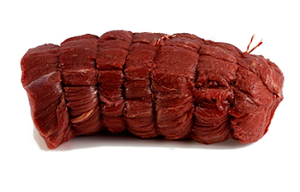 Australian Grass Fed Beef Tenderloin 500g