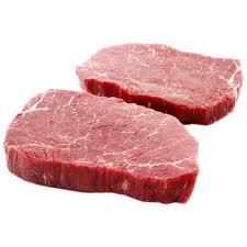 Australian Beef Fed Topside 1kg