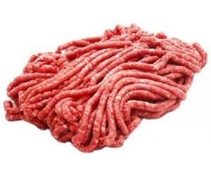 Brazil Beef Mince 1kg