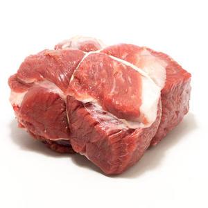 Local Slaughter Nyemee Lamb 1kg
