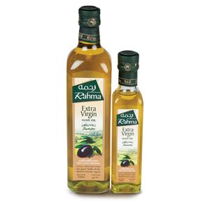 Extra Virgin Olive Oil 6x(750+250)ml