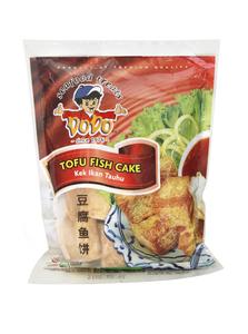 Dodo Tofu Fish Cake 200g