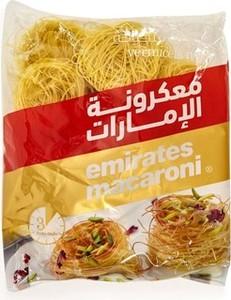 Al Khaleejia Nest Vermicelli 300gm