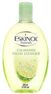 Eskinol Facial Cleanser Calamansi Crush 225ml