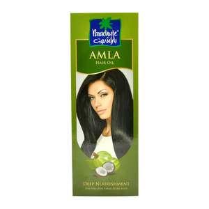 Parachute Hair Oil Amla 200ml