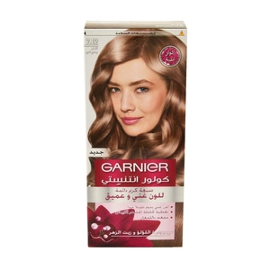 Garnier Color Intensity 7.12 Sweet Pearl 60ml