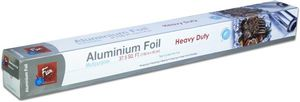 Fun Aluminium Foil 37 Sqft 37sqft