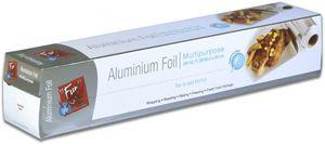 Fun Aluminium Foil 200 Sqft 200sqft