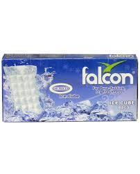 Falcon Ice Cube Bag 240s