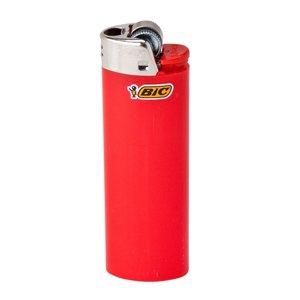 Bic Lighter 1pc