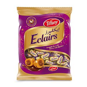 Tifull Fatany Tof Eclair 250gm