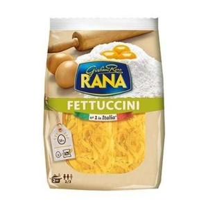 Giovanni Rana Fettuccini 250gm
