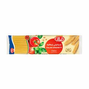 Al Alali Fidelini Italian Spaghetti 400gm