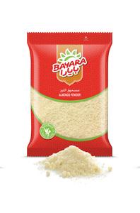 Bayara Almond Powder 200g