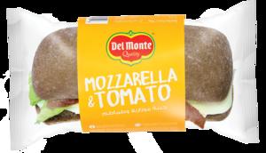 Mozzarella & Tomato Sandwich 215g