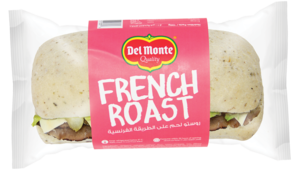 Roast Beef Sandwich 180g