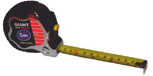 Giant Measuring Tape 1pc
