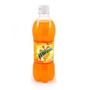 Mirinda Orange 12x500ml