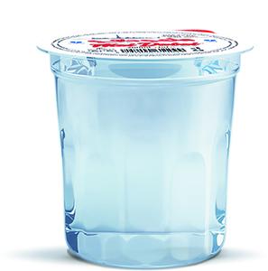 Mai Dubai Drinking Water Cup 200ml