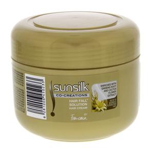 Sunsilk Hairfall Solution Hair Cream 175ml