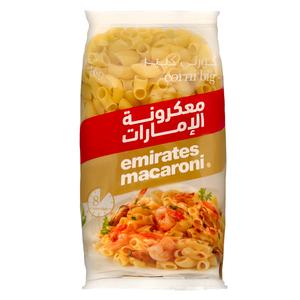 Emirates Corni Pasta Big 400g