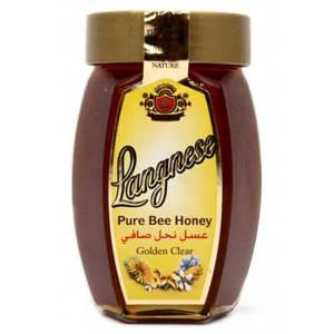 Langnese Bee Honey 33.3g