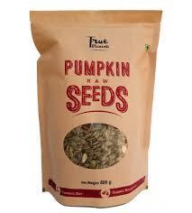 Pumpkin Seeds 500gm
