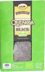 Organic Quinoa 1pcs