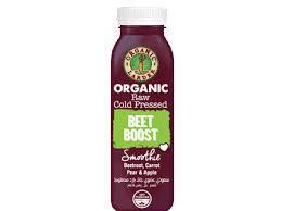 Organic Larder Beet Boost 300ml