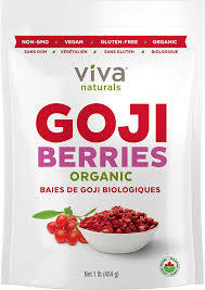 Organic Larder Berry Licious 300ml