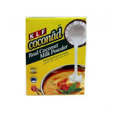 Coconad Coconut Milk 1pkt