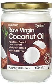 Raw Evco Organic Nirmal 500ml