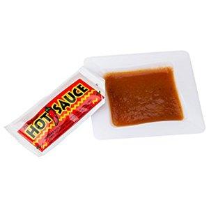 Syrian Hot Paste 1kg