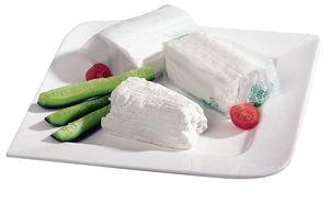 Arrish Cheese 1kg