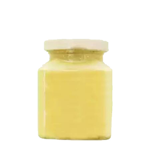 Egypt W Honey Big 1pcs